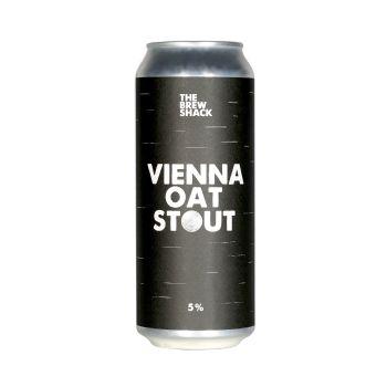 VIENNA OAT STOUT 5%